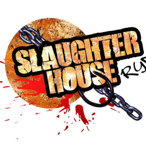 Slaughter House Rydims's avatar