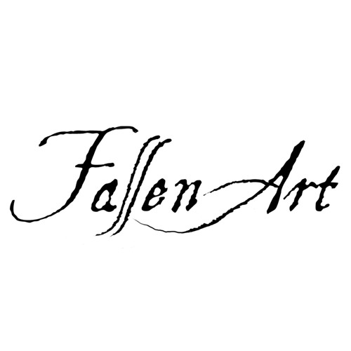 Fallen Art's avatar