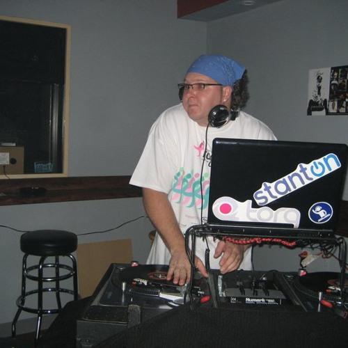 d.jmac's avatar