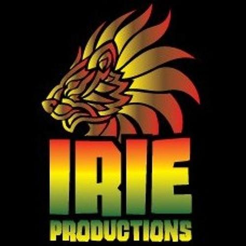 Irie Productions's avatar
