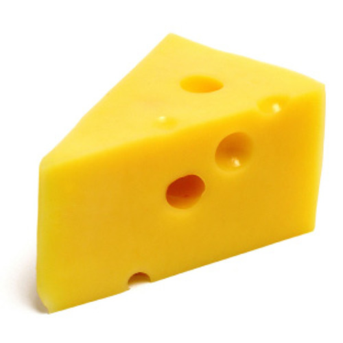 MAD CHEESE.'s avatar
