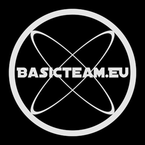 basicTEAM.eu's avatar