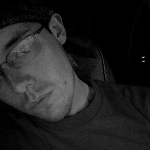 degger's avatar