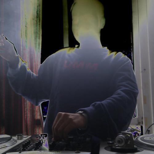 dj SapSap's avatar