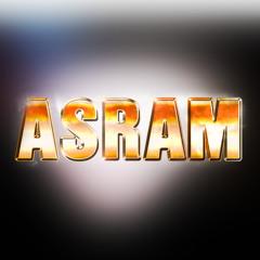 Asram