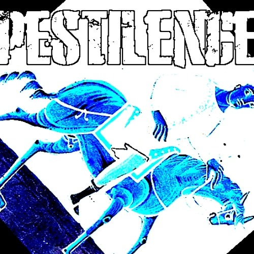 Pestilence-Ukb's avatar