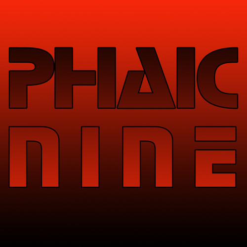 Phaic Nine's avatar