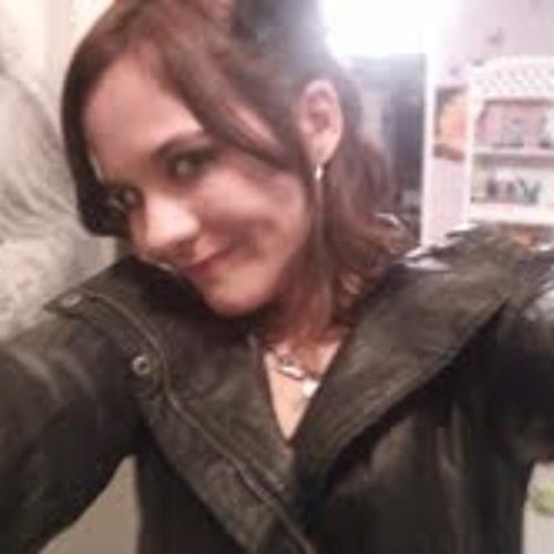 JohnnaFloyd's avatar