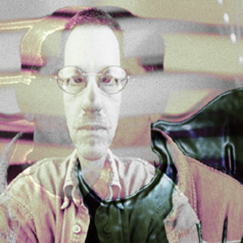 Hypertribe's avatar