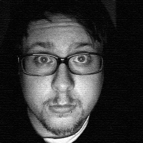 DarkageDinosaur's avatar