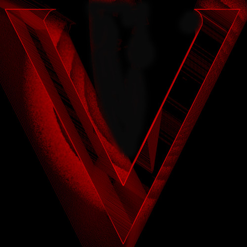 Voshra's avatar