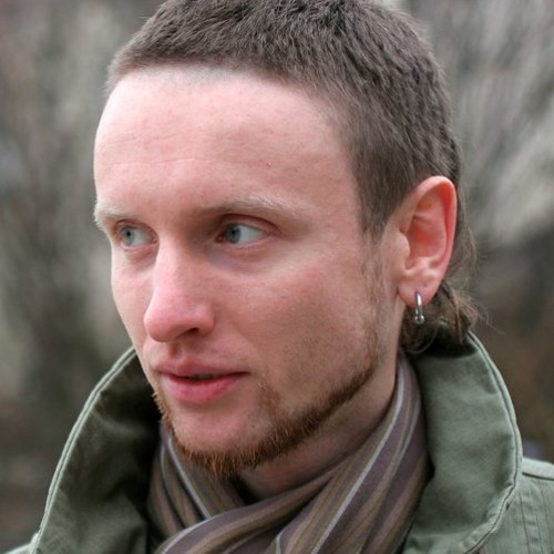 DubMyDub's avatar
