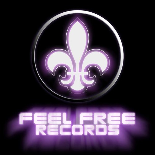 feelfreerecords's avatar