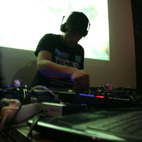 DJ KIAB's avatar
