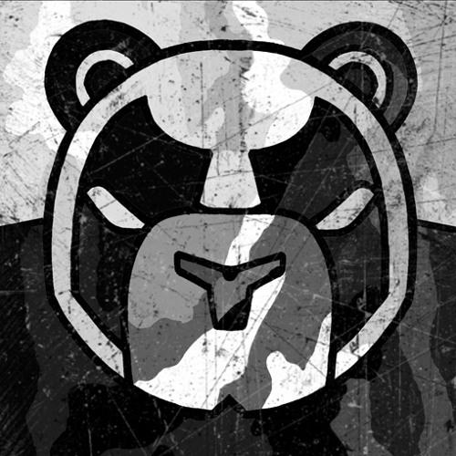 distortedpanda's avatar