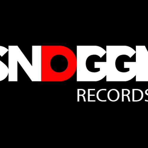 SnoggyRecords's avatar