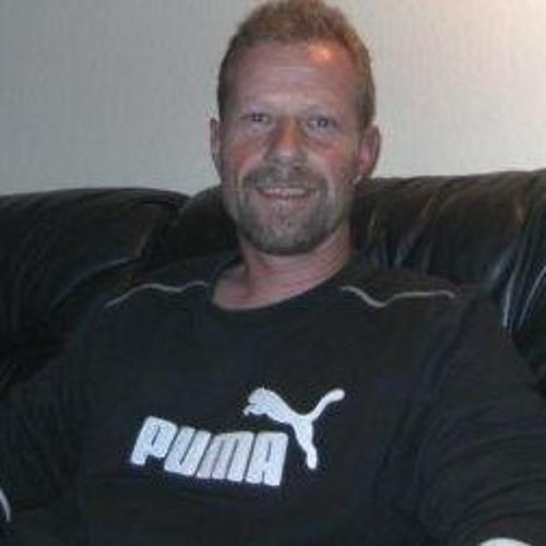 ClausGamborg's avatar