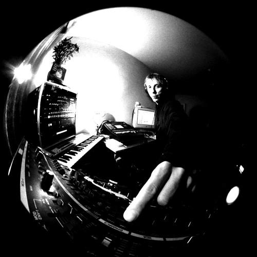 Hello remix shane thornton'