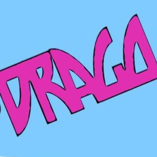 DJ_Drago's avatar
