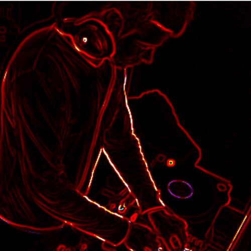 Dj MTeez's avatar