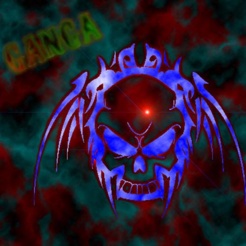 Gangstacy's avatar