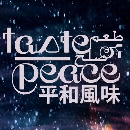 tasteofpeace's avatar