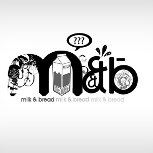 Milk & Bread's avatar