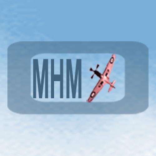 milehighmusicuk's avatar