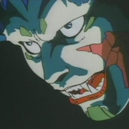 xram's avatar
