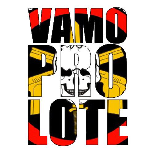 VAMOproLOTE's avatar