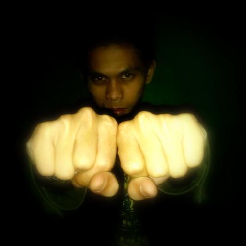 amry666's avatar