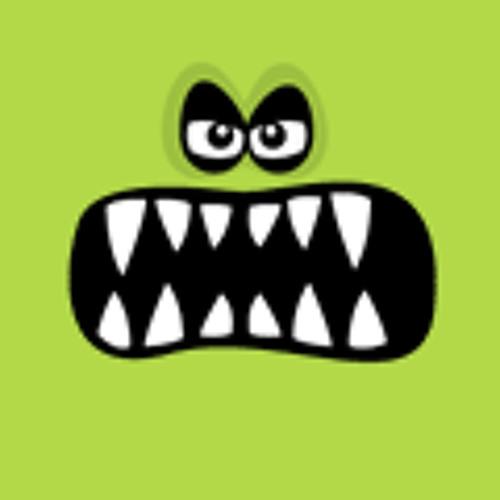 Rocka Billy's avatar