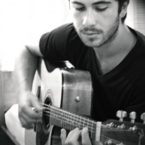 Diego Zapata Fonnegra's avatar