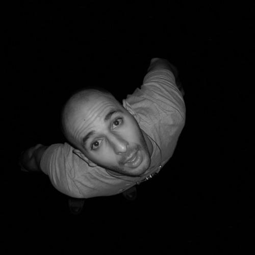 sotos's avatar