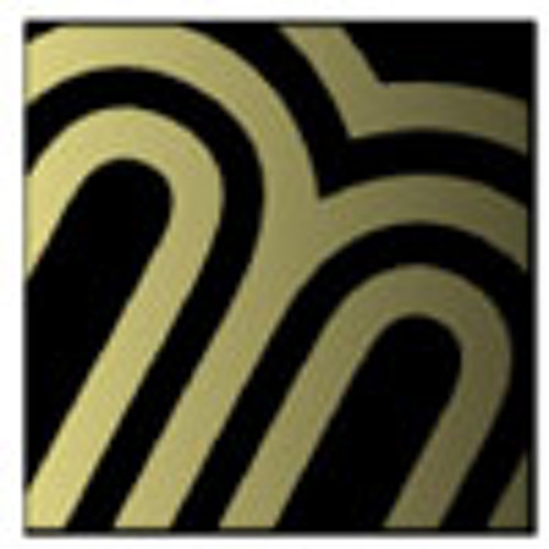 mataharisoul's avatar