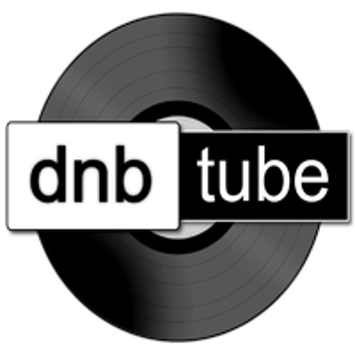 dnbtube's avatar