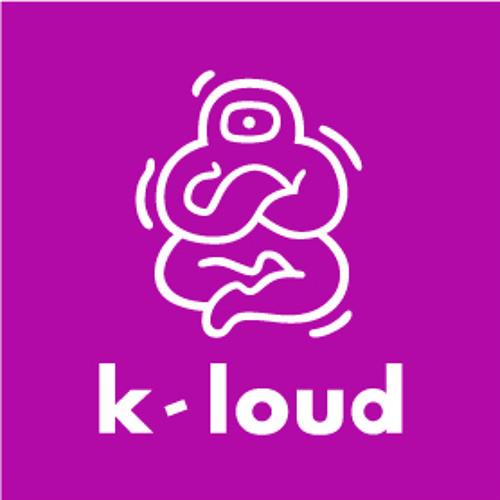k-loud's avatar