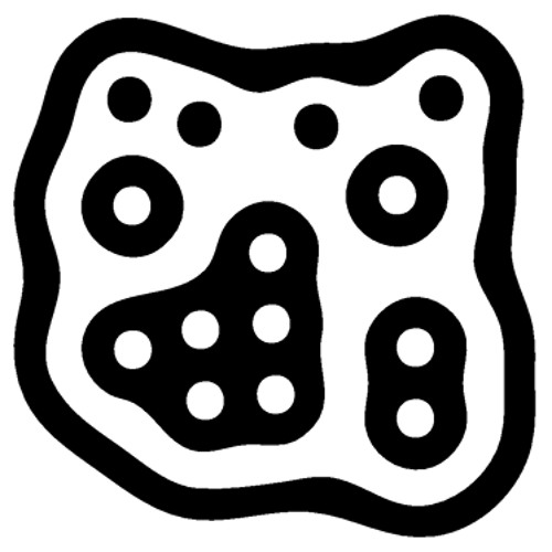 Reactable's avatar