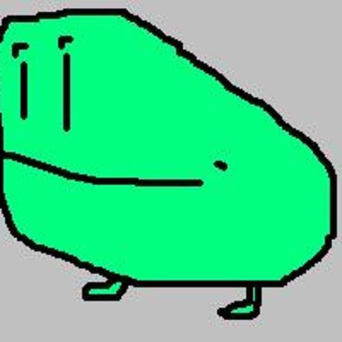 reixon's avatar