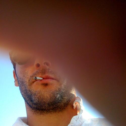 Castino's avatar