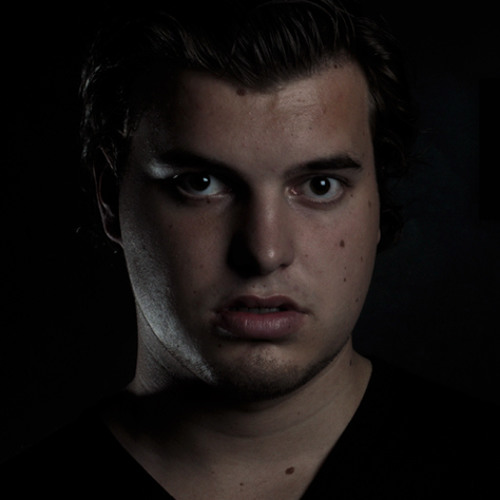 Daniel Danté's avatar