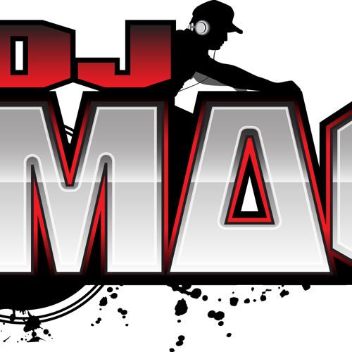 Hip Hop 11 - 1-15 - 2