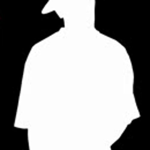 BLACK WHITE's avatar