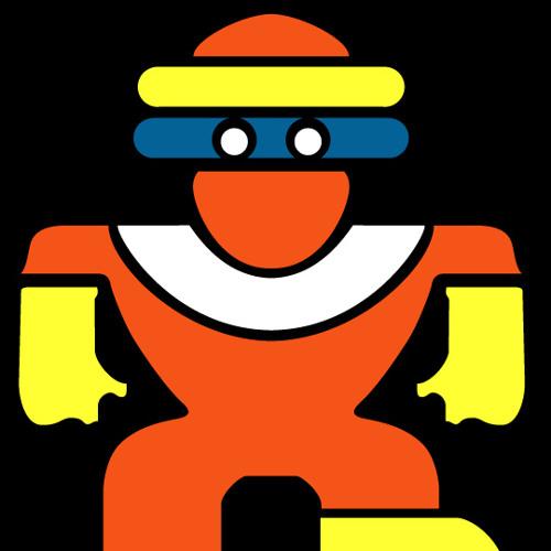 Robotron1999's avatar