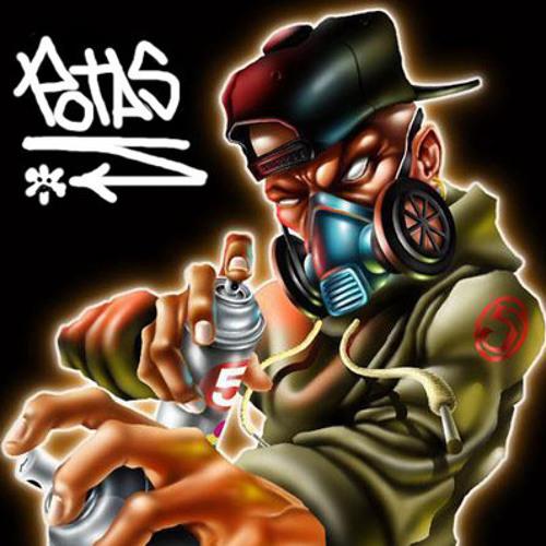 DJSKKACH's avatar