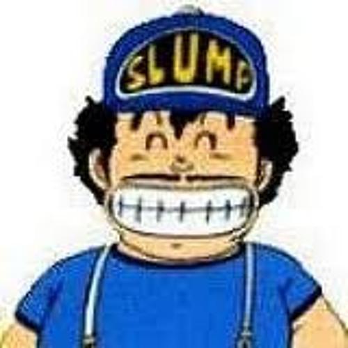 rastadidi's avatar