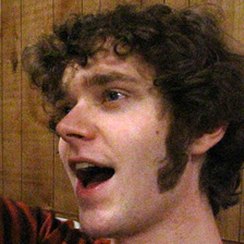 matthurst's avatar