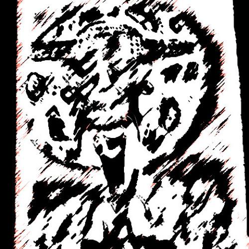 guttahface's avatar