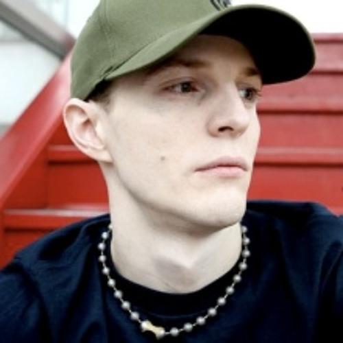 Joel Zimmerman's avatar
