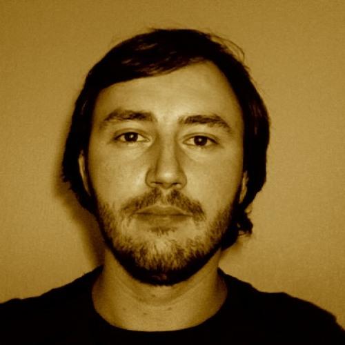 Pac Os X's avatar